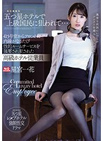 [SSNI-708] Female Employee at a 5-Star hotel performs sexual stuff whenever room 415 calls - Ichika Hoshimiya