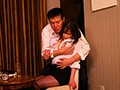 Shared Room NTR This Huge Tit Club Girl Hates Her Middle-Aged Boss, And One Evening During A Business Trip, She Spent The Whole Night Fucking And Cumming Mei Washio preview-3