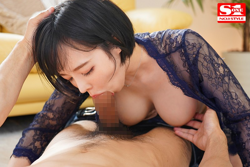 SSNI-886 Mixed Body Fluids, Deep Sex Complete And Uncut Special Tsubaki Sannomiya