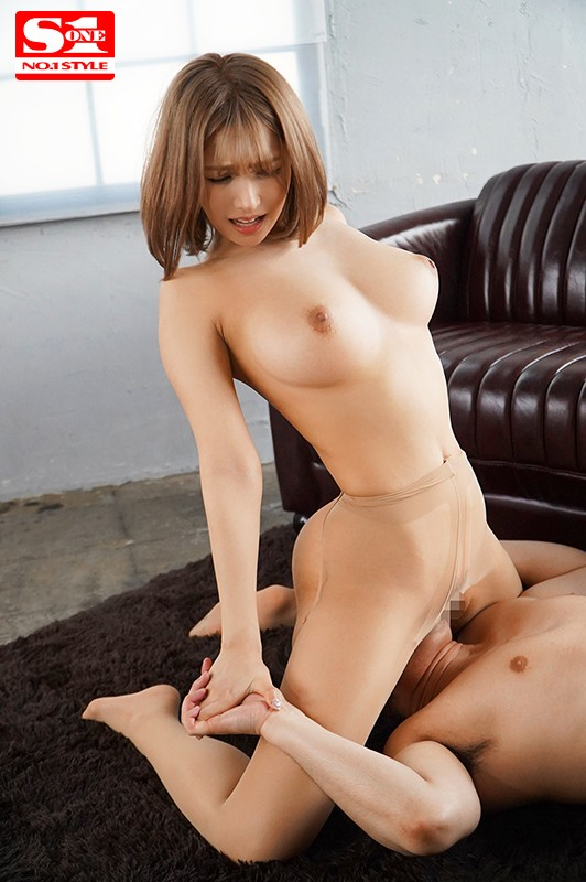 SSNI-888 Can't Stop Climaxing – These Orgasms Will Last You For Life – 48 Hours Of Extreme Ecstasy With Yua Mikami