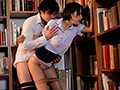 (ssni00889)[SSNI-889] It's Been Ten Years Since My Home Room Teacher Took My Virginity And Turned My World Upside-Down. Tsukasa Aoi Download 5