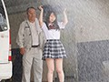 (ssni00890)[SSNI-890] Real Uniform Stalker - Waiting For A Downpour To Strike Aika Yumeno Download 1