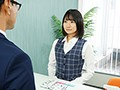 (ssni00893)[SSNI-893] Wish Fulfilled?! The Call Girl I Ordered Was My Client's Receptionist. I Know I Shouldn't, But I'd Always Wanted To Bang Her... Mako Iga Download 1