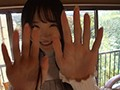 Hiyori Yoshioka's S1 Graduation - Starting With Her Final Trip To The Hot Springs (Unscripted! All POV! Plus No Makeup?!) Real Horny Instinctive Naughty SEX! Refreshing, Raw, Graphic, Ultra Rare 200% Erotic Private Fucks Finally Made Public preview-7