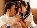 From That Moment When My Daughter's Friend Kissed Me... Mai Shiomi preview-2