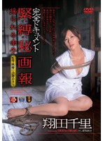 Complete Documentation - Exclusive Bondage Report - Shakin' Babe Chisato Shoda Download