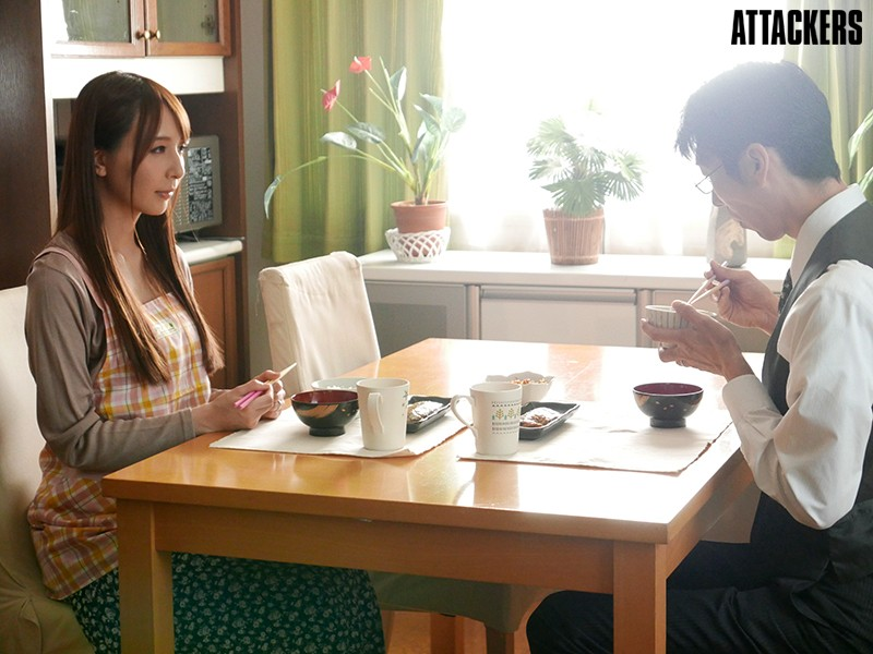 [SSPD-151] I Will Always Love You. Sacked Married Woman Jessica Kizaki