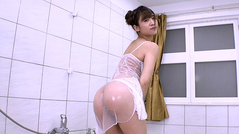 [SVS-061] Wet And See-Through Sexy Costumes Collection III