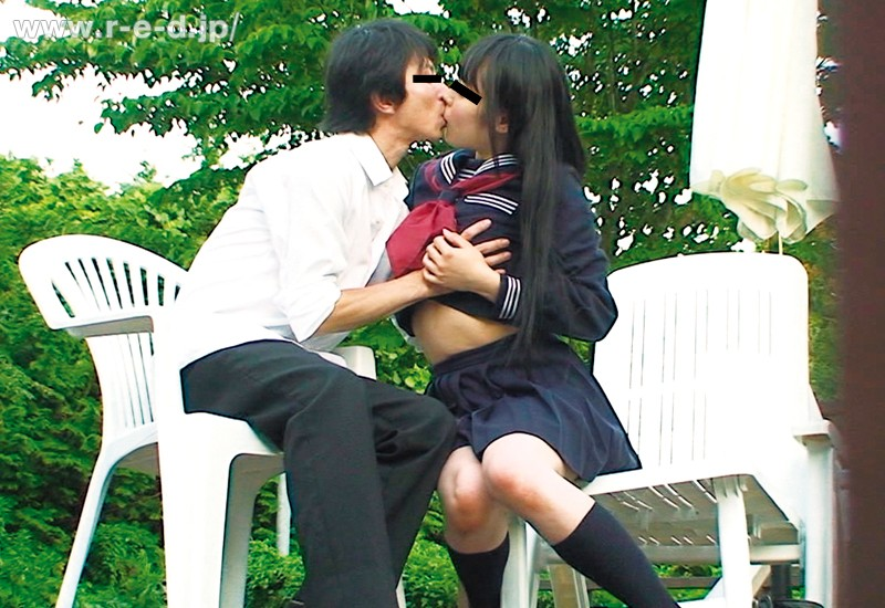 Photos and other young couples hidden sex galleries