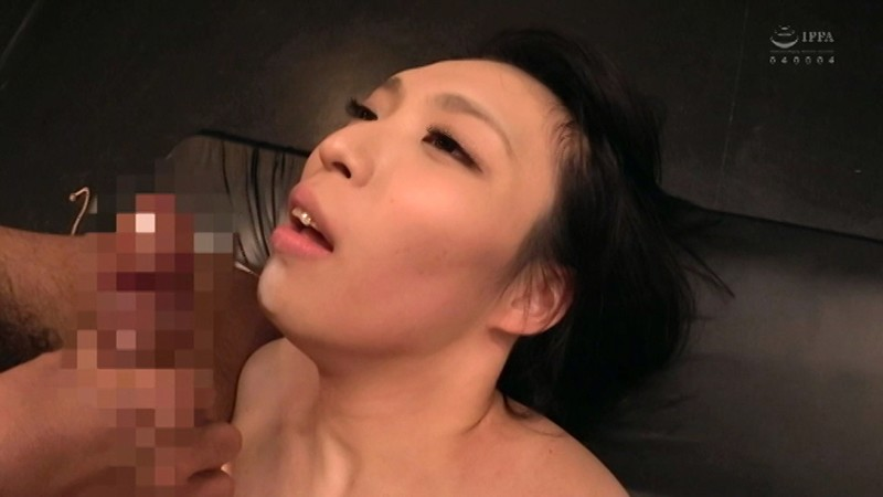 TCD-264 Transsexual Kaname Hoshigoe's Anal Pussy Destruction 3 SEX + Super Erotic Footage
