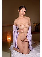 Hurry Up And Stick Your Cock Into My Hot Buttery Pussy!! Ahh, I Want More Of Your Cock Inside My Cunt! Reiko Kobayakawa (td004sero00186ps)