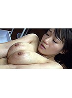 Kaho Shibuya Is Being Deceived At A Massage Parlor And Getting Fucked And Forced To Cum, So Don't Miss A Moment! Download
