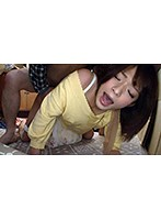 Rika Mari Is Getting Creampie Force Fucked, So Don't Miss A Moment! 下載