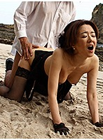 真梨邑ケイがバックでイキまくるSEXを見逃すな!(Don't Miss Kei Marimura 's Cumming While Getting Fucked From Behind!) 下載