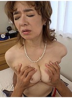 Don't Miss Kei Marimura 's Dirty Wet Kissing Creampie Fuck! Download