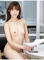 "[Special Price] Kanako Ioka Is An Intelligent Beautiful Girl Who Is Going Wild In A Foursome Fuck Fest! She'll Give You A Blowjob While Getting Pumped From Behind While Giving A Handjob With Her Right Hand ""Please Give Me More Cock"" She Says, So Three Guys Take Turns Pumping Her Pussy, And Even After Getting Bukkake All Over Her Face... Download"
