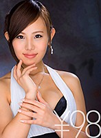 [Special Value] Akane Has A Beautiful Ass, And Now She's Having Lustful Sex In A Bare-Bones Environment. Slide Down Her Panties For Some Face-To-Face Fucking. She's Feeling So Good Her Pussy Is Leaking Cum Facial Bodily Fluids. When She Gets Thoroughly Drilled From Behind While Standing, She'll Start Cumming And Squirting With Joy! And After You've Pumped Her From Behind, She'll Instantly Give Your Cock A Blowjob. After Cumming Consecutively With Cowgirl Sex, It's Time For Missionary Position Pounding And A Cleanup Blowjob. Download