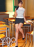 [Special Value] Maria Is A Big Tits Teacher Who Is Giving An Extracurricular Dirty Talk Sex Lesson! Let Your Teacher Guide You Into Cowgirl Sex, As She Shakes Her Hips And Lets Your Cock Go Deep Into Her Pussy, As She Satisfies Herself With Your Shaft. This Sexy Teacher Likes Sex Better Than Studying, So Enjoy As She Shakes Her Ass And Lets You Fuck Her From Behind. She'll Even Let Her S*****ts Probe Deep Into Her Pussy. And She'll Cum Hard When You Pump Her Deep In The Missionary Position. And Finally, She'll Receive All Of Your Rich And Thick Hot Cum With her Face. 下載