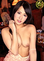 This Girl Is Having Sex With 2 Men At An Izakaya Bar, While The Customers Are Still There! She's Going Overboard, With A Cowgirl Threesome, Ekiben Style Fucking, Missionary Position And Sideways Backdoor Fucking For Deep Piston-Pumping Sex While The Customers Watch. When One Guy Reaches Climax, He'll Hit Her With A Cum Face Semen Splatter, And The Second Guy Will Bang Her Pussy With Furious Deep Missionary Position Piston-Pumping Strokes. When He Hits His Orgasmic Limit, He'll Shower Her With Massive Cum Face Semen Splatters! Miho Tono Download