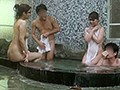 This Swapping Sex Swinger Couple Went To A Hot Springs And Invited This Normal Husband And Wife For Some Real Pickup! Once They Got Them Drunk It Was Time For Some Hidden Camera POV Swapping Sex! 2 preview-3