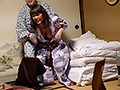 This Swapping Sex Swinger Couple Went To A Hot Springs And Invited This Normal Husband And Wife For Some Real Pickup! Once They Got Them Drunk It Was Time For Some Hidden Camera POV Swapping Sex! 2 preview-8