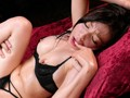 Teppan Complete Kimika Ichijo BEST Hot Passionate Sex For Orgasmic Pleasure preview-8