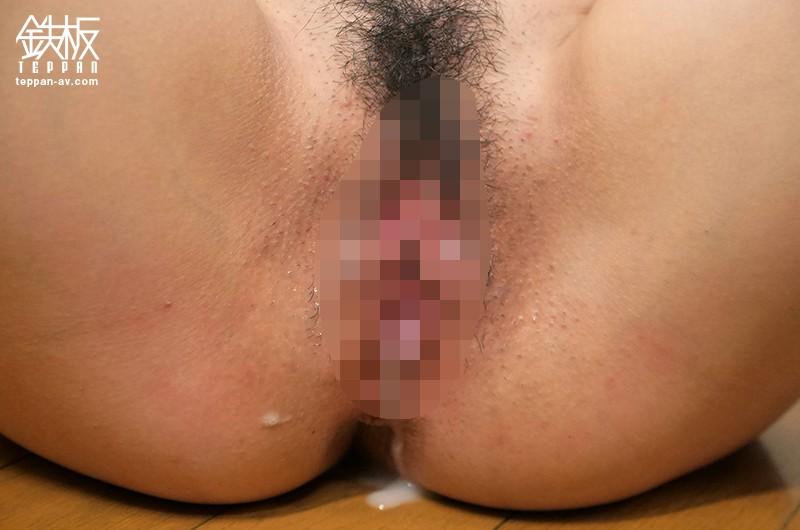 TOMN-146 Iron Plate Complete Best Non-Stop Climax Sexual Intercourse