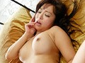Overflowing Cum. Glistening Sweat. Neverending Twitching. Starring KAORI preview-3