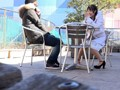 All Peeping Real Documentary Private Date SEX. Noa Eikawa. preview-2