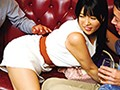 A True Stories NTR Re-Enactment Drama Kindergarten Parents Day Cuckold Sex She Committed NTR With The Daddy Of Her Son Akito's Friend Akari Niimura preview-7