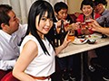 A True Stories NTR Re-Enactment Drama Kindergarten Parents Day Cuckold Sex She Committed NTR With The Daddy Of Her Son Akito's Friend Akari Niimura preview-9