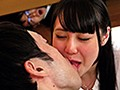 A Re-Enacted True Story Drama Of Cuckold Sex This Is What Happened When I Came Home... My Girlfriend Was Having A Birthday Party And Getting Cuckold Sex Yuria Tsukino preview-2