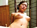 Cuckolding Docudrama. Cuckolded At The Hot Spring Frequented By Couples With Fertility Issues. Nene Sakura preview-5
