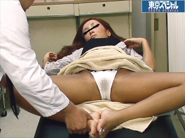 Japanese Mom Massage Son
