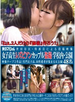 Tokyo Special, Setagaya Ward, A Posting By A Special Correspondent, Schoolgirl Lesbian Couples Voyeur, 2 Tapes Of The School And Park, A Renowned Private School, The Park Lesbians Come To 48 Girls Download
