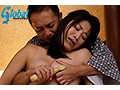 (tttv00003)[TTTV-003] Historical Porn: She Lost Her Husband In The War, Now She's Satisfying Her Father-In-Law's Urges And Breeding With Other Men Miki Sunohara Download 5