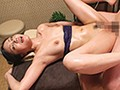 A Real Report From A Women's Salon I Run This Secret Oil Massage Parlor, And I Treat These Horny Housewives With A Big Vibrator And The Strongest Aphrodisiacs In Order To Get Them To Fuck Me preview-5