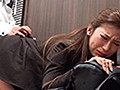 """(tura00344)[TURA-344] A Secretary With A Secret Coercion In The President's Office """"But, I'm About To Get Married Next Month..."""" Download 5"""