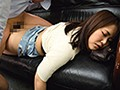 (tura00371)[TURA-371] I Used My Position As A Superior In The Company To Call The Wife Of A Subordinate Who's Overseas To Give Her Tea Spiked With Sleep Medication. I Used To Fuck Her While She Was Unconscious So I'm Posting The Video. Download 8