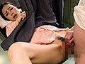 Dirty Gynecology Clinic. Extreme Clit Cap Lol. Injecting An Aphrodisiac! Putting On The Clit Cap! She Arches Her Back And Orgasms! Crying With Pleasure! Drooling! Dripping Pussy Juices! preview-7