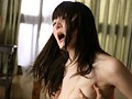 Orgasmic Overload Momoka Nishina preview-7