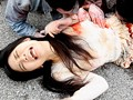 Zombie Woman Miyu Shina preview-9