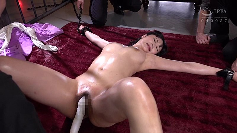 Adult archive Asian lesbian ass lickers