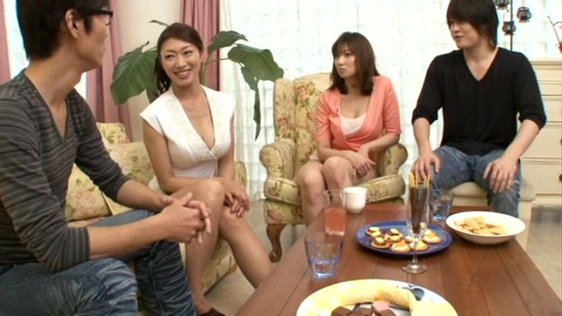 Cheating wife spanked