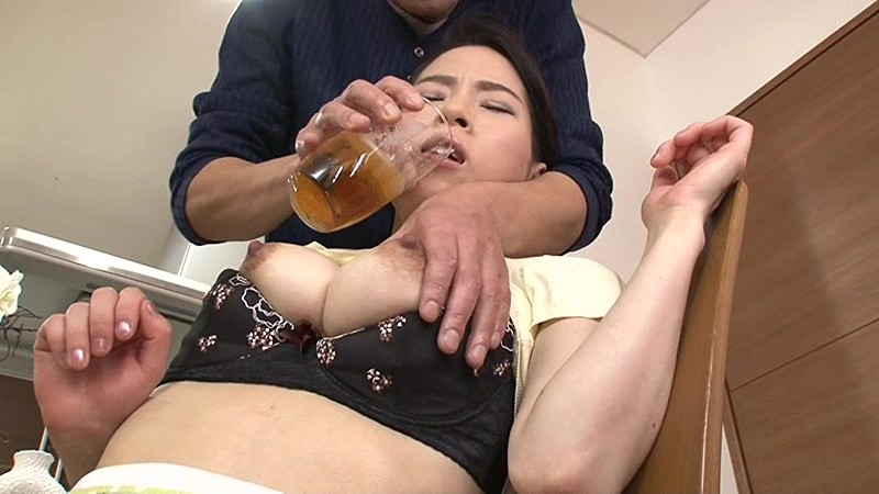 VEC-206 - Many Times While Being Committed To The Bosss Husband Was Also Crazy Alive I Mizuki Tachihara - Venus big image 2