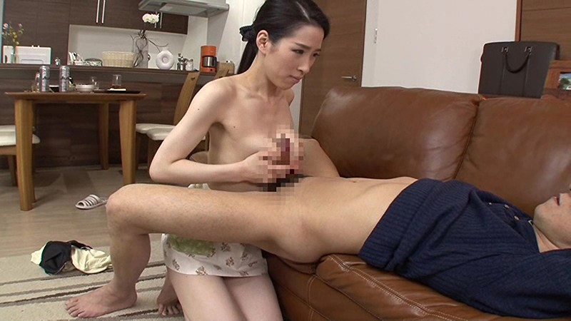 VEC-206 - Many Times While Being Committed To The Bosss Husband Was Also Crazy Alive I Mizuki Tachihara - Venus big image 6