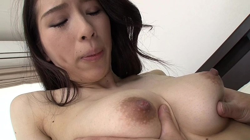 VEC-206 - Many Times While Being Committed To The Bosss Husband Was Also Crazy Alive I Mizuki Tachihara - Venus big image 7
