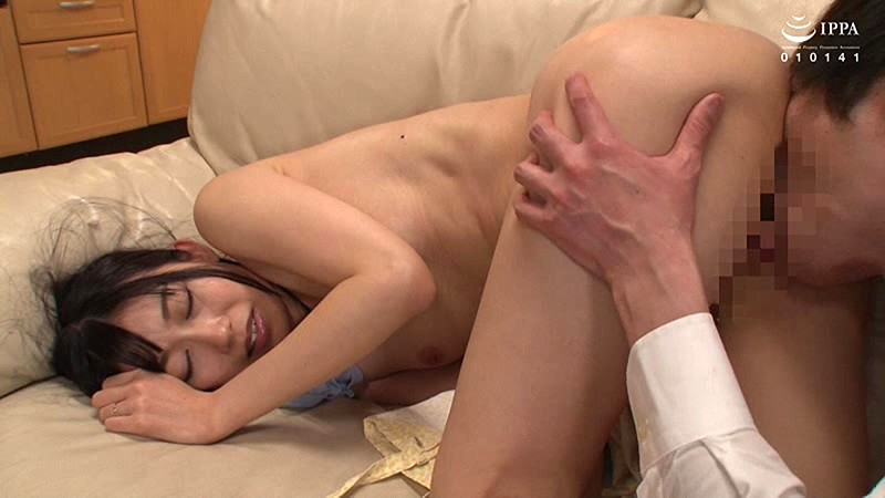 VEC-369 Relentlessly Fucked By Her Son's Classmate Until She Loses Her Dignity. Sumire Kurokawa