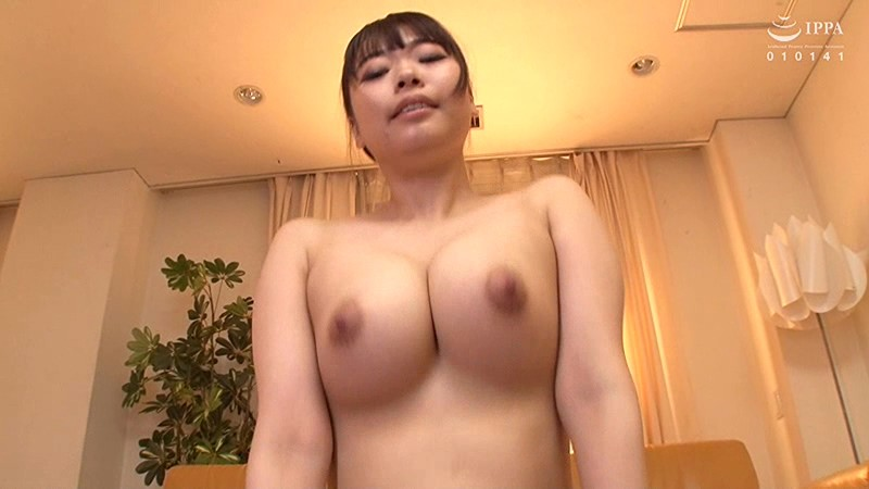 VEC-385 I Can't Refuse To Creampie My Wife's Chick Friend Who Targeted Me! Momoka Asakura