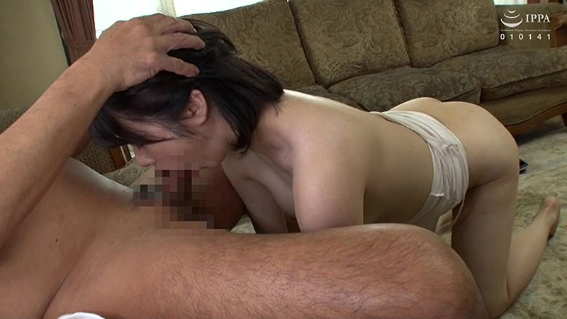 VENU-885 Dirty Father-In-Law Has Retired, He's Bored And Playing With His Daughter-In-Law – Saaya Kawamura